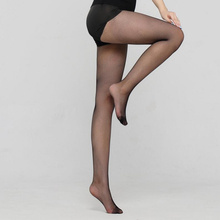 f4e7de5807d Women Professional Fishnet Tights Special For Ballroom   Latin Dance Hard  Yarn Network Elastic Latin Stockings