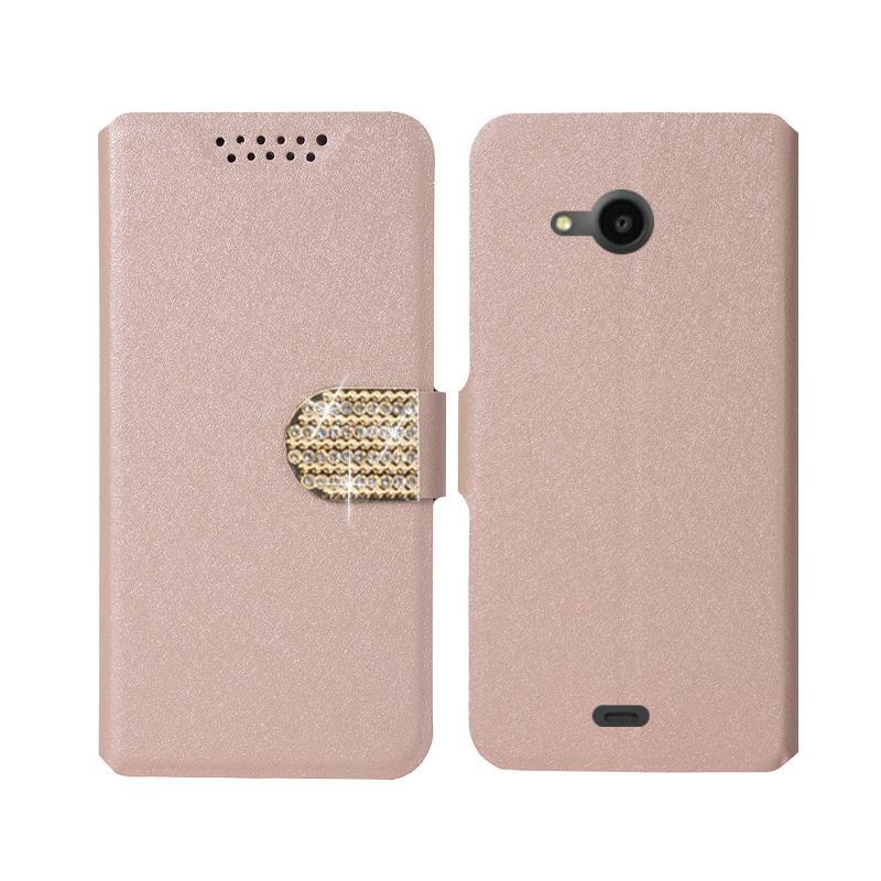 Protector De Pantalla Anti-Choque Anti-Arañazos Anti-Inastillable Allview Viva H801 LTE