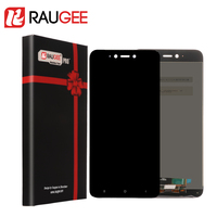 For Xiaomi Redmi Note 5A 2G RAM LCD Display Touch Screen Replacement For Xiaomi Redmi Y1