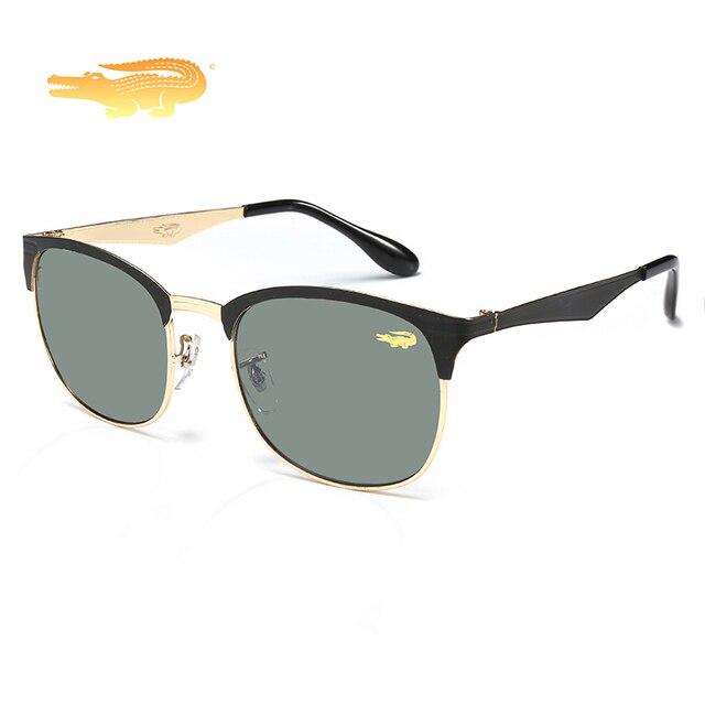 Gafas De Sol originales para hombres y mujeres d074e9fea32e