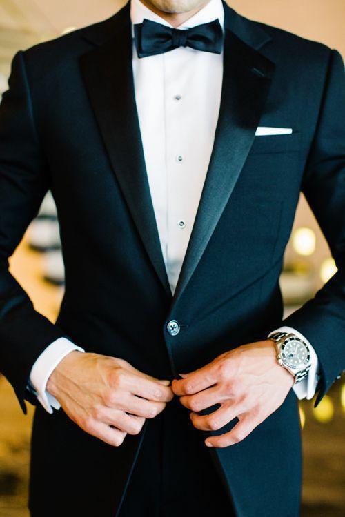 2019 One Button Side Slit Classic Fit Notch Lapel Groom Tuxedos Groomsman Suit Wedding Party Suit (Jacket+Pants+Tie) Male Suit