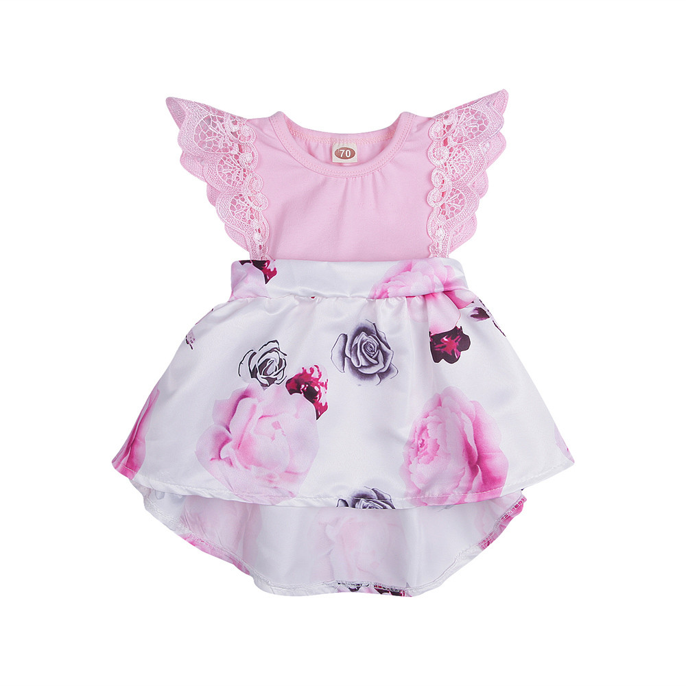 Details about  /Gymboree Red White And Blue Stars Dress 18-24 Months Baby Girl New