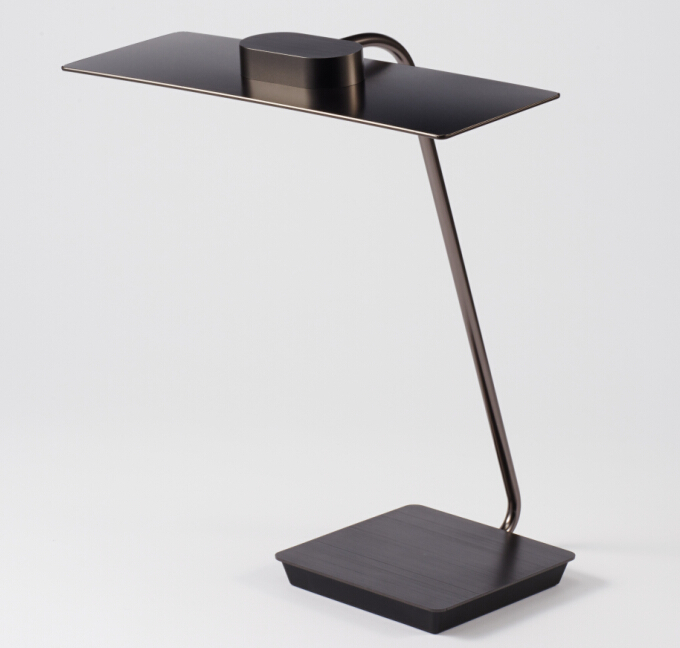 Charmant LG OLED LIGHT SKY STAND TABLE LAMP In Desk Lamps From Lights U0026 Lighting On  Aliexpress.com | Alibaba Group