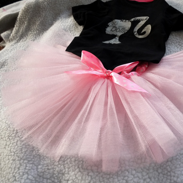 dog dress Pet Cat Bowknot Lace Skirt Puppy dog princess dress vestitini per cani tutu saia cachorro dresses for dogs