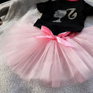 Skirt Dog-Dress Tutu Lace Puppy-Dog Dogs Cani for Saia Pet-Cat Bowknot Per Vestitini