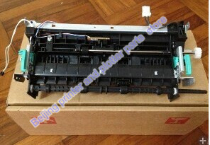 90% new original laser jet for HP2420/2400 Fuser Assembly cRM1-1535-080CN RM1-1491-000CN RM1-1537 RM1-1537-000 printer part rm1 2337 rm1 1289 fusing heating assembly use for hp 1160 1320 1320n 3390 3392 hp1160 hp1320 hp3390 fuser assembly unit
