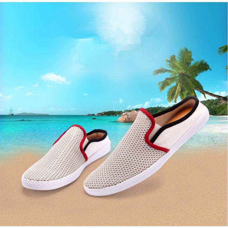 Beach Tennis Shoes The Best Beaches In World