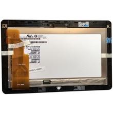 5234N FPC-2 ЖК-дисплей Сенсорный экран планшета Ассамблеи для ASUS VivoTab RT TF600T TF600