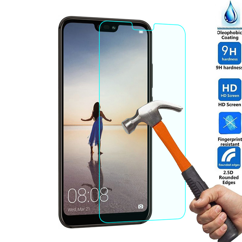 9H 2.5D Screen Protector for Huawei P10 Lite P20 Pro P9 P8 Lite Mate10 Pro Glass Protective Tempered Glass for Honor 8 9 G9 Film9H 2.5D Screen Protector for Huawei P10 Lite P20 Pro P9 P8 Lite Mate10 Pro Glass Protective Tempered Glass for Honor 8 9 G9 Film