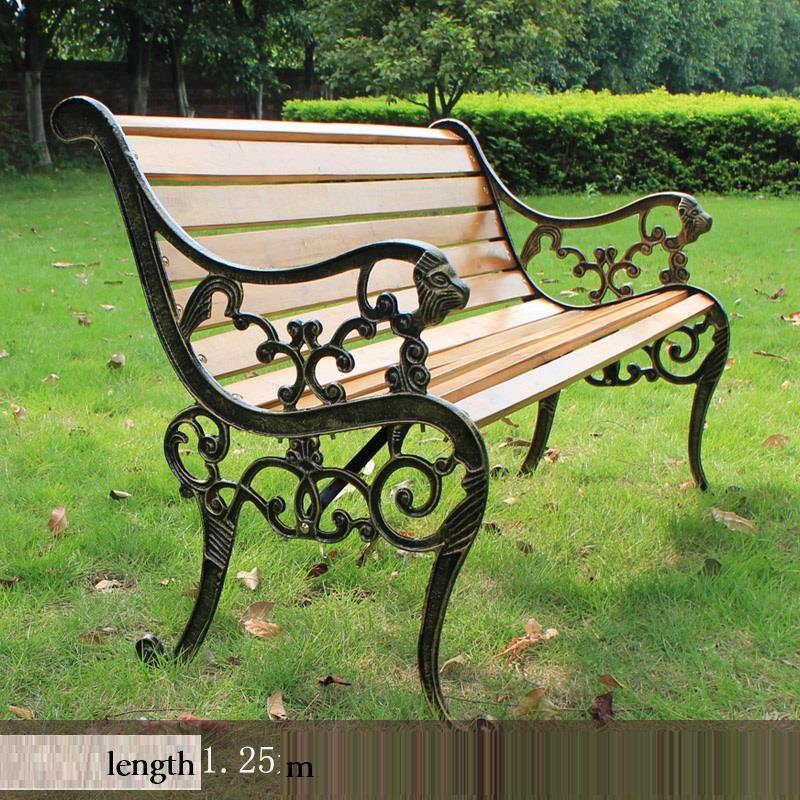 Fotel Ogrodowy Arredo Mobili Da Giardino Exterieur Shabby Chic Mueble Salon De Jardin Patio Outdoor Furniture Garden Chair