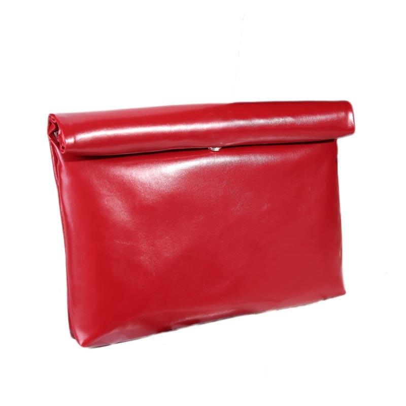 2017 Women Clutch Bag Purse Handbag Designer Handbags High Quality PU Leather Envelope Clutch Crossbody Bags For Women