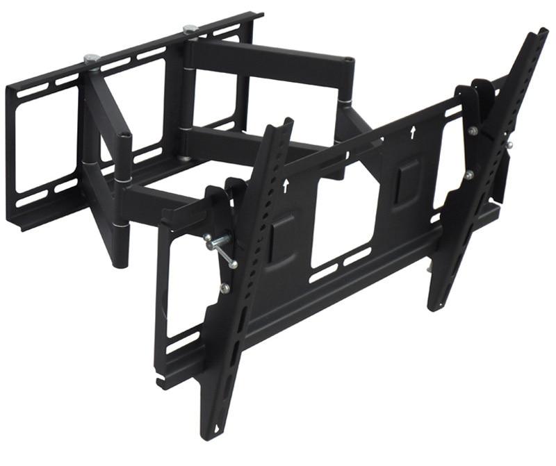 Buy Heavy Duty Dual Arm 32 65 Inch Lcd