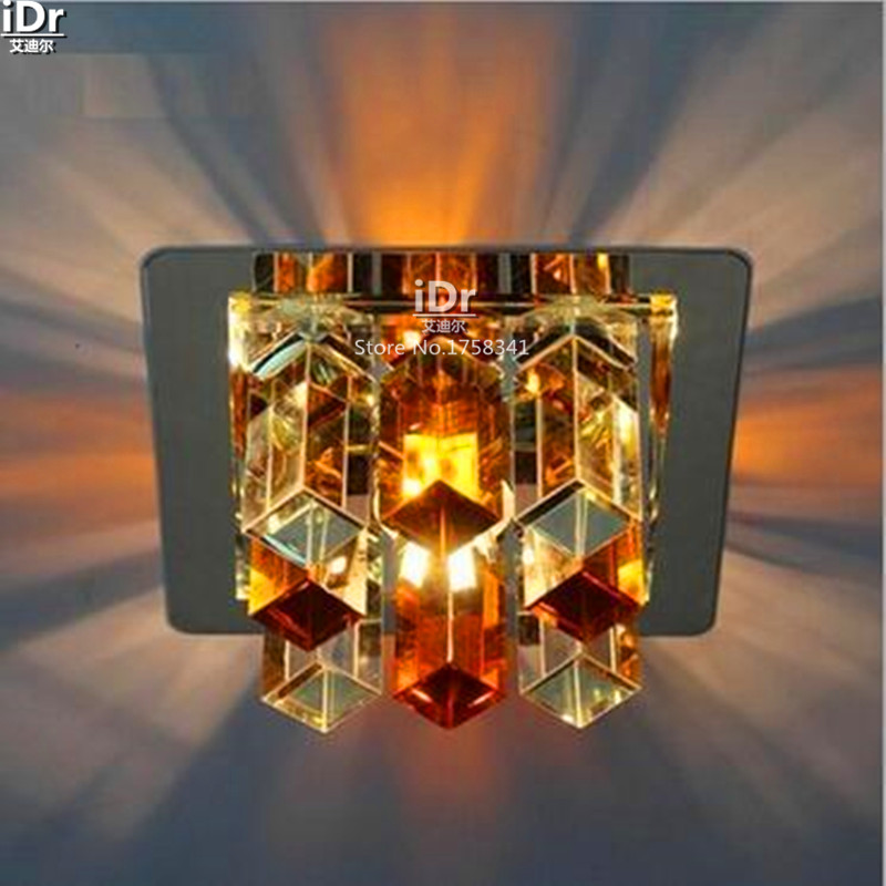 contemporary lighting lamps petals ceiling lights led crystal aisle lights porch light stair factory outlets cheap contemporary lighting
