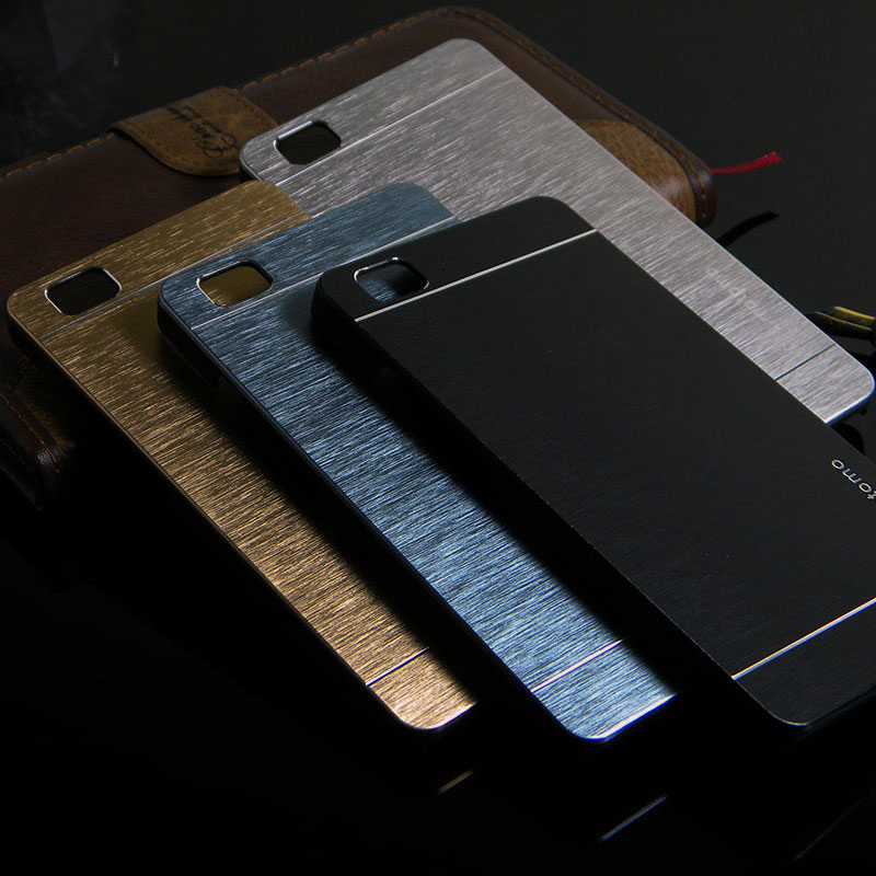 fashion-Brushed-case-for-huawei-p8-lite-luxury-metal-with-black-case-plastic-back-cover-cases.jpg