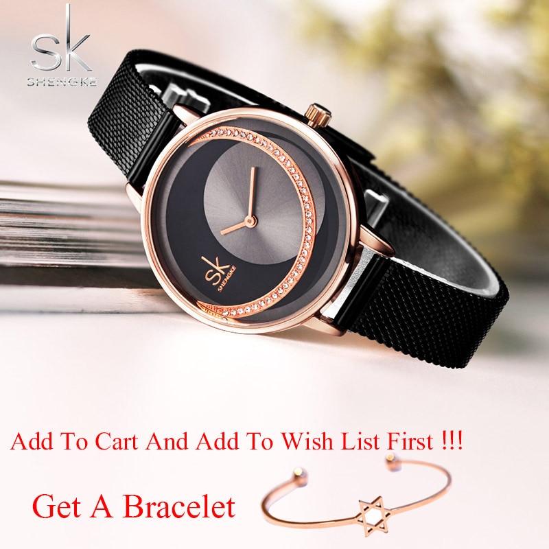 16ab02b999f3 Bien serpiente brazalete relojes de moda de las mujeres infinito Reloj de  pulsera de moda niñas