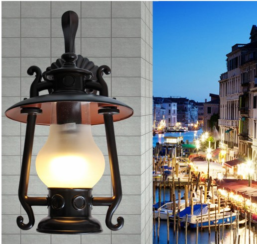 Wall Lights Europe : Compare Prices on European Outdoor Lighting- Online Shopping/Buy Low Price European Outdoor ...