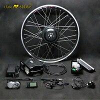 2015 36V 250W Electric Motor Brushless Bike Kit Excellent Electric Bicycle Bike Kit Conversion Kit DIY