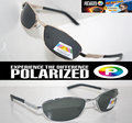 Custom Made NEARSIGHTED MINUS PRESCRIPTION  The new extreme sports style Classic polarized sunglasses -1 -1.5 -2 -2.5 -3 -3.5 -4