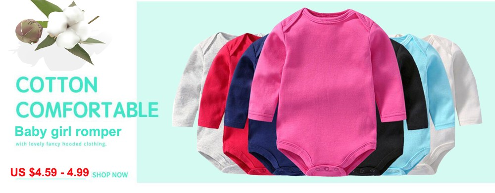 f7ad119b62880 Product name:7 Pcs/Lot Newborn baby boy clothes Toddler infant clothing  costume 0-3 Months stars cartoon Outwear baby girls clothing sets