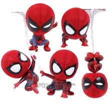Voiture Des Petit Prix Achetez Lots 3 Spiderman À OPw0k8n