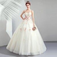 Beading crystal evening dress long fairy prom gown for 2019 graduation party gowns bridal shower formal dress Vestido de festa