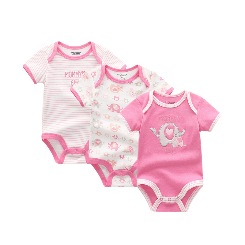 Baby Girl Clothes403