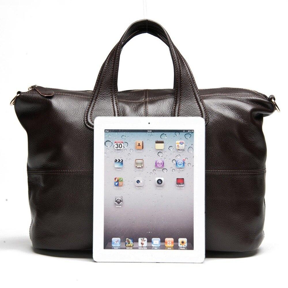 Luxury Fashion Famous Brand Designer Genuine Leather Women Handbag ...