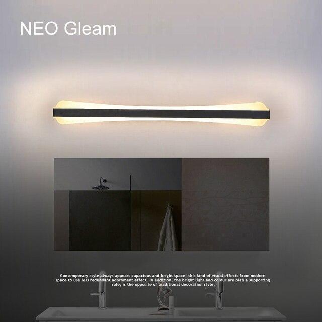 NEO Gleam 85 V 265 V led spiegel verlichting lamp spiegelkast ...