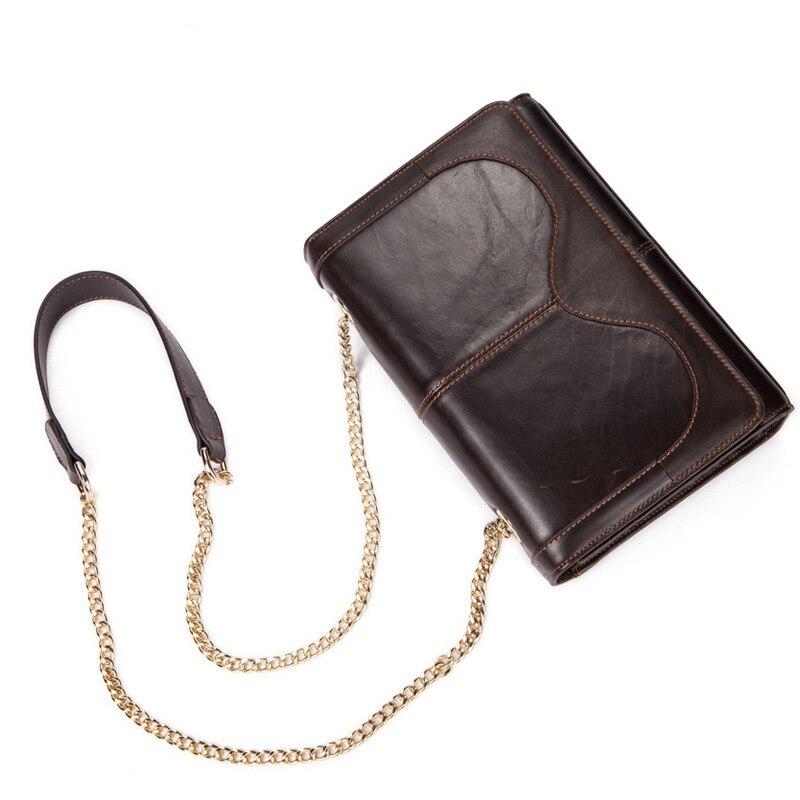 Women Messenger Bags Women Shoulder Bag Wholesale Vintage Crossbody Bags Chain Sling Bag