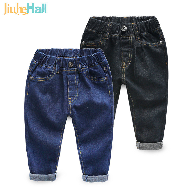 Online Get Cheap Boys Size 7 Jeans -Aliexpress.com | Alibaba Group