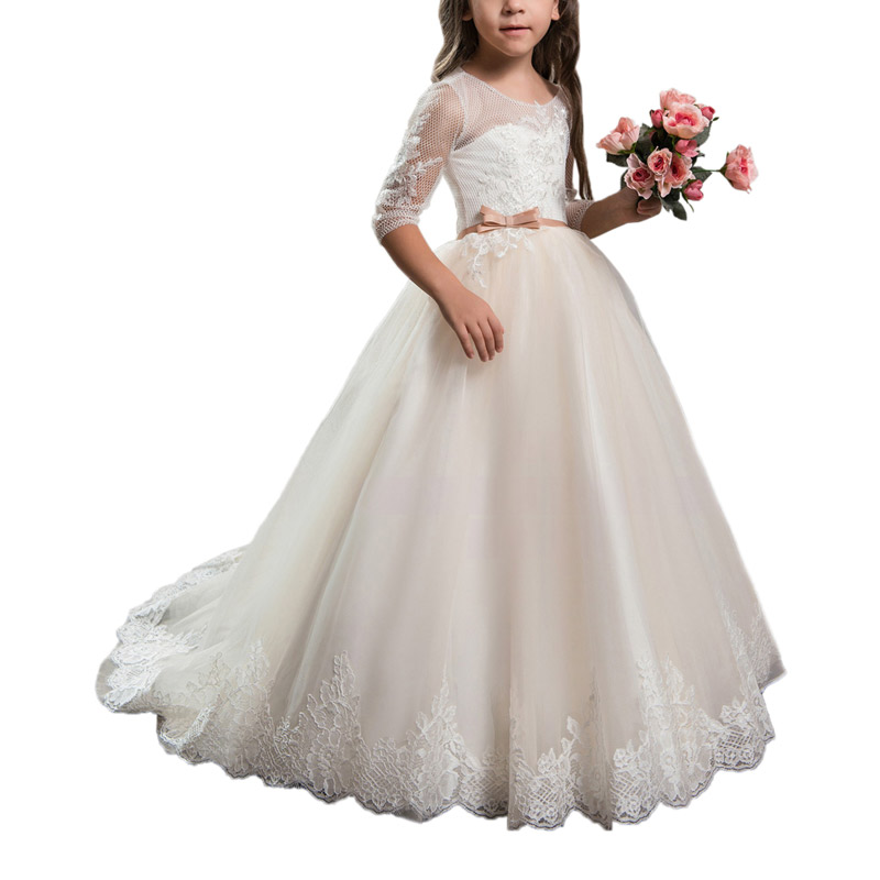fancy little girls party dresses 2-12 years floor length children prom dresses for kids ball gown girls mesh flower dress jeebel oil stove oil box pumb outdoor oil and gas mixing non preheating oil gas mixing pump with plastic box camping