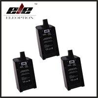 Eleoption 3 PCS 2500mAh 11 1V Powerful Li Polymer Battery For Parrot Bebop Drone3 0 Quadcopter
