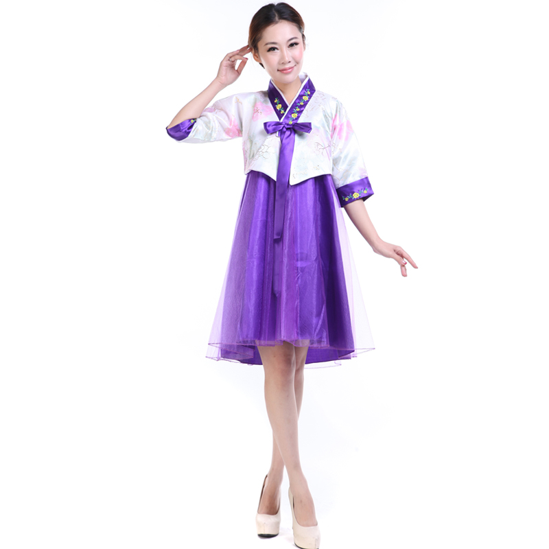 Korea Hanbok Reviews - Online Shopping Korea Hanbok Reviews On Aliexpress.com | Alibaba Group