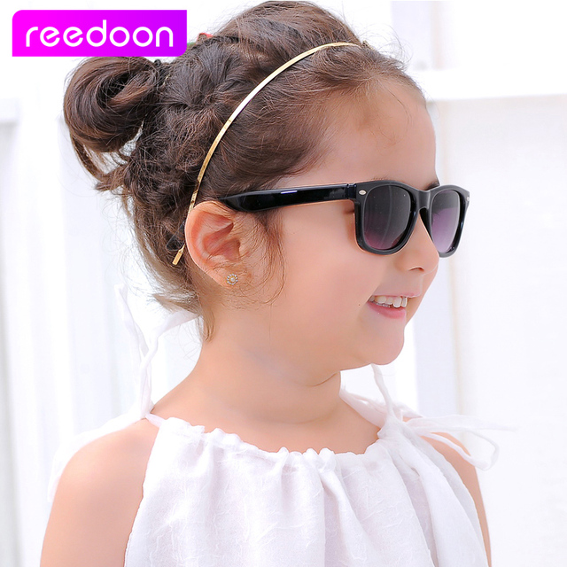 a5cc67ddce reedoon Vintage Kids Sunglasses Brand Sun glasses Children Glasses Cute  Designer Fashion Oculos De Sol Infantil Hipster 2140. Previous  Next