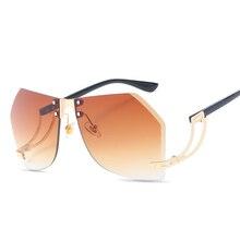 Gafas de sol de Las Mujeres gafas de Sol Gafas Oculos gafas de Sol Gafas de Sol Luneta Gafas de Sol Gafas Lentes Mujer Feminino Feminina Femme