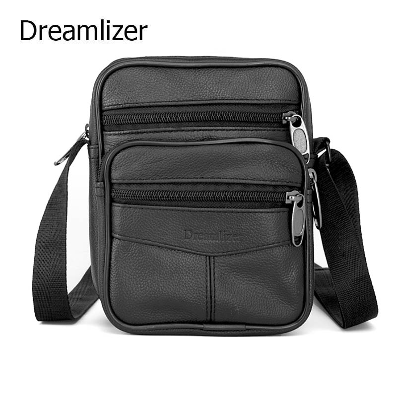 Online Get Cheap Messenger Bags Men -Aliexpress.com | Alibaba Group