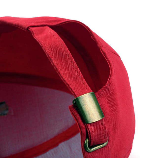 8119c18da4 US $2.73 44% OFF|Hot Sale Blank Plain Hiphop Hat Sunproof Black Cap Visor  For Men Women Adjustable Baseball Cap 4Colors Available-in Baseball Caps ...