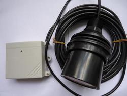 Darmowa wysyłka 12m duży-/pilot zdalnego/odblaskowe wodoodporny ultradźwiękowy moduł pomiaru odległości/czujnik poziomu cieczy