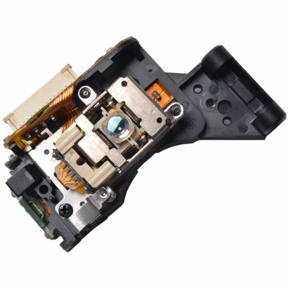 Remplacement pour DENON DVD-2900 lecteur DVD CD pièces de rechange lentille Laser Lasereinheit ASSY unité DVD2900 Bloc Optique de ramassage Optique