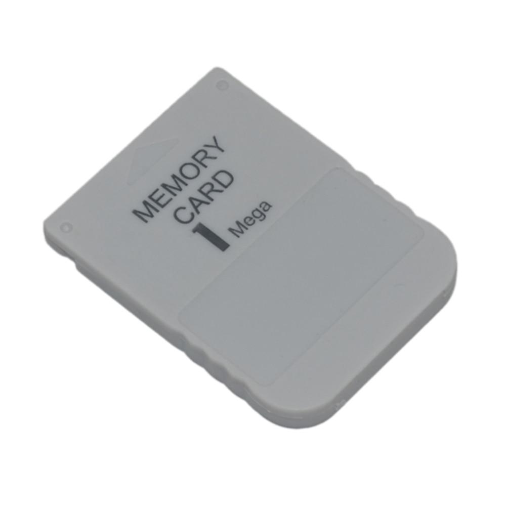 メモリー カード ps1