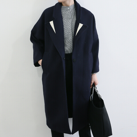Popular Navy Coat-Buy Cheap Navy Coat lots from China Navy Coat