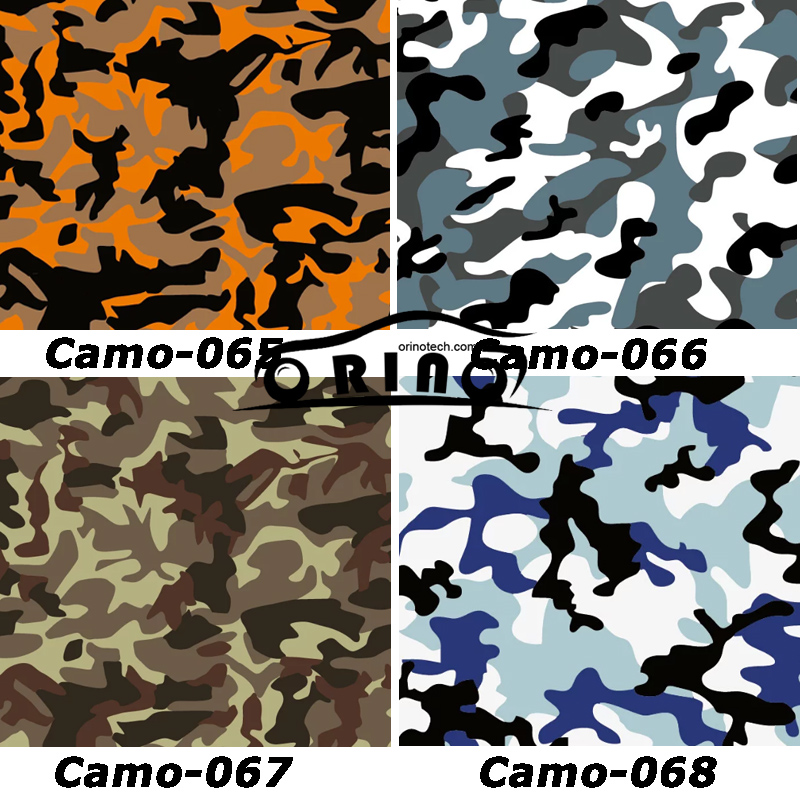 camouflage designs-17