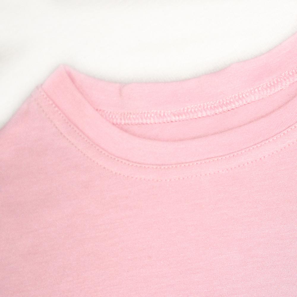HTB1Msr QFXXXXXGXpXXq6xXFXXX1 - SMHONG 2-14 Years Old Fox Children Kids Shorts sleeve Tops Tees T Shirt Summer Teenager Boys Girls T-Shirt For Gift