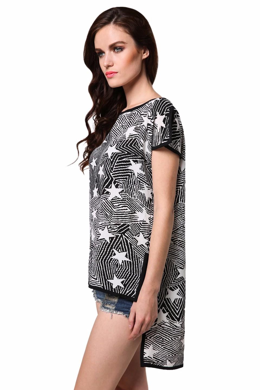 tshirts (5)