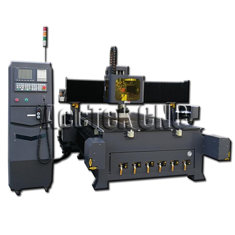 Artcam Software,фрезерный станок,3d Stl Files,business Equipment,пантограф,granite Machine