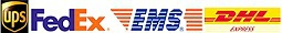 delivery 1 logo