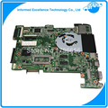 Для Asus Eee Pc 1215n/Vx6 ноутбук материнских плат rev 1.4 полностью протестированы и работают прекрасно
