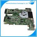 Para asus eee pc 1215n/vx6 laptop motherboard rev 1.4 totalmente testado & funciona perfeito