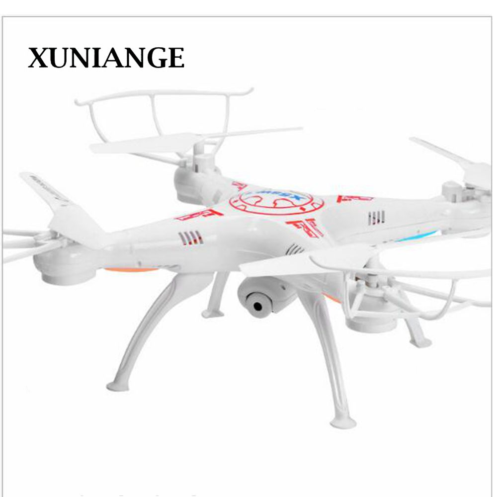 XUNIANG30wX5 four-axis aircraft RC plane HD aerial drone with wifi real-time backhaul functionXUNIANG30wX5 four-axis aircraft RC plane HD aerial drone with wifi real-time backhaul function