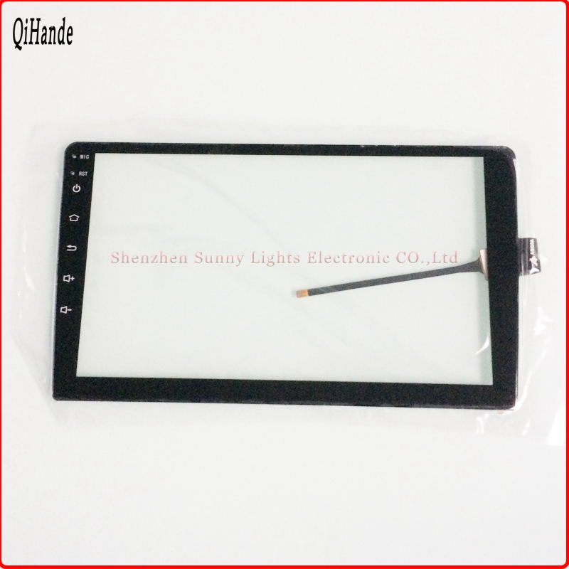 New Touch Screen For ASCTP-9008 Touch ScreenTouch Panel Parts Sensor Touch Glass Digitizer ASCTP - 9008/ASCTP--9008New Touch Screen For ASCTP-9008 Touch ScreenTouch Panel Parts Sensor Touch Glass Digitizer ASCTP - 9008/ASCTP--9008